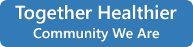 TogetherHealthier Logo